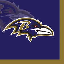 baltimore ravens round table walmart com