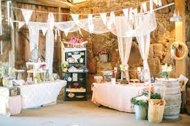 Wedding Reception Centerpieces Cheap Wedding Decorations Ideas For Tables Image Of Wedding