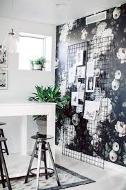 41 best precious wallpaper images on pinterest wallpaper palm