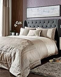 Glitter Bedding Sets Embellished Bedding Home Beauty U0026 Gift Shop