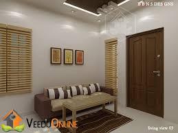 home interior design tv unit image rbservis com