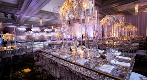 wedding backdrop rental nyc welcome luxe event rentals llc