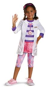 disney halloween costumes for toddlers amazon com disguise inc doc classic toys u0026 games