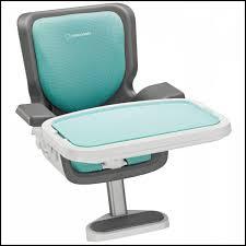 chaise volutive b b 27 mignon portrait chaise évolutive inspiration maison cuisine