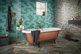 bathroom ideas for 2017 interior design trends walls and
