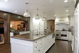 kitchen island price sub zero refrigerator price kitchen traditional with custom