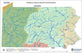 Pennsylvania rivers images Susquehanna river basin impacts project jpg