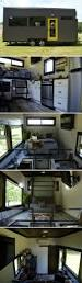 Mini House Design 1501 Best Tiny Home Ideas Floor Plans Images On Pinterest