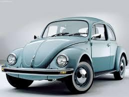 volkswagen beetle wallpaper vintage 500x297px fine hdq vw beetle images 75 1457723964