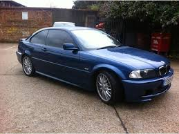 2002 bmw coupe used bmw 3 series 2002 petrol 325 ci sport coupe blue manual for