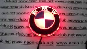 shop for bmw part and tuning shop for bmw light bmw badge like led