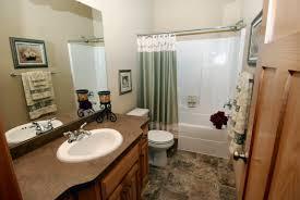 tropical bathroom ideas bathroom 2017 tropical bathroom unique exposed granite wall