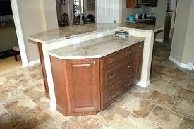 two tier kitchen island designs 2 tier kitchen island ideas 2 tier kitchen island ideas kitchen