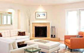 room remodeling ideas living room remodel ideas room remodeling of family before and after