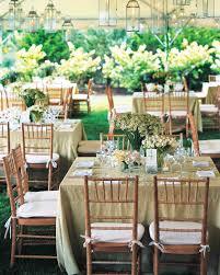 50 must know money saving wedding tips martha stewart weddings