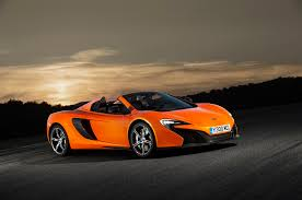 orange mclaren wallpaper mclaren 650s spider wallpapers pc mclaren 650s spider cool
