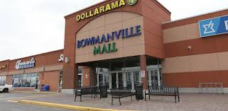 Shoppers Drug Mart Thanksgiving Hours Bowmanville Mall Visit The Mall