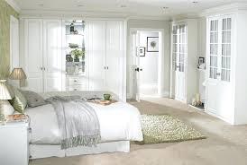 Where To Buy White Bedroom Furniture Ikea White Bedroom Furniture Aciarreview Info