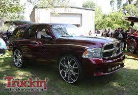 1996 dodge ram bumper car autos gallery