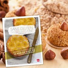 comment cuisiner sans gluten nutrition astuces pour cuisiner sans gluten et sans lait
