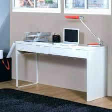 bureau pa cher meuble de bureau pas cher mobilier de bureau pas cher bordeaux