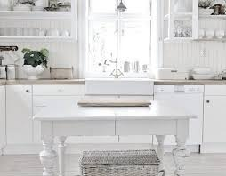 how to whitewash stained cabinets how do you whitewash stained wood kitchen