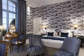hotel normandie dans la chambre comparateur hôtel barrière le normandy deauville réservation
