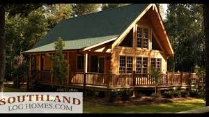 Southland Floor Plan by Southland Log Homes Southland Log Homes Prices Southland Log