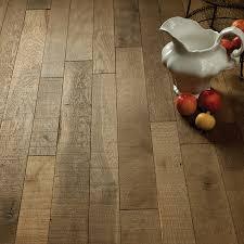 Solid Wood Laminate Flooring Hallmark Masala Oak Organic Solid Hardwood Sor34maso Hardwood