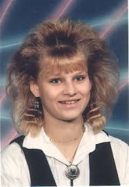 1980s feathered hair pictures 4 great ideas for perfect 80s hair like totally 80s