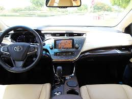 toyota camry price in saudi arabia toyota camry 2015 price in ksa g2is us
