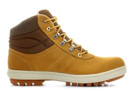 helly hansen boots montreal 10998 724 online shop for