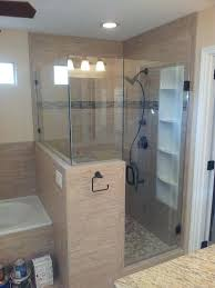 Mobile Home Bathroom Remodeling Ideas Mobile Homes Remodeling Ideas Home Remodel Photos Kitchen Re