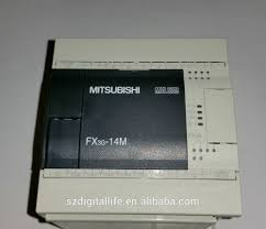 fx3g series plc fx3g series plc suppliers and manufacturers at