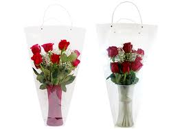 a dozen roses article trader joe s