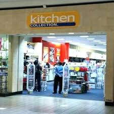 kitchen collection tanger outlet kitchen collection tanger outlet photogiraffe me