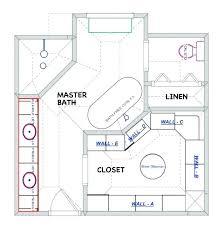bathroom floor plan layout 8 8 bathroom layout 7 small bathroom layouts 8 x 10 master bathroom