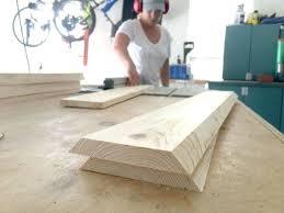 diy entryway table plans diy trestle entry table sawdust 2 stitches diy entry table diy