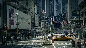 times square new york city jpg 2 048 1 152 pikseli nice street