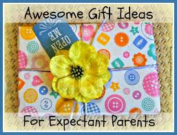 gifts for expectant awesome gifts for expectant parents unique and gift ideas for