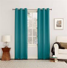 Curtains That Block Out Light These Are The Best Blackout Curtains For Light Sleepers