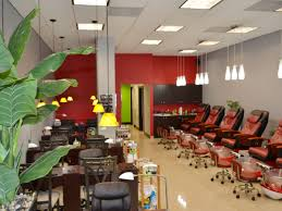 ten cheap but good nail salons to hit up in miami