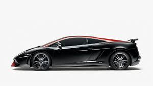 lamborghini gallardo lp560 4 coupe the 2013 edition of the lamborghini gallardo lp560 4 coupe and