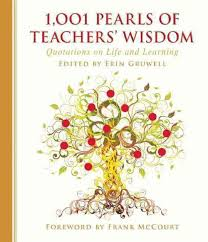learning quotes by aristotle 1 001 pearls of teachers u0027 wisdom quotations on life and learning