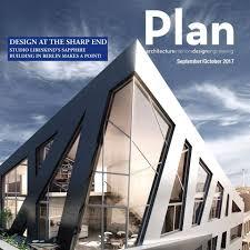 100 home plan magazines 100 home design magazines stunning