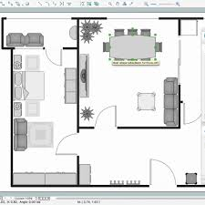 simple floor plan maker uncategorized simple floor plan maker within nice flowchart