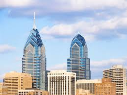 the best architecture in philadelphia