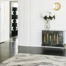 wake rug high end luxury design furniture and decor kelly
