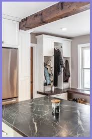 white kitchen cabinets soapstone countertops white shaker kitchen with soapstone countertops by bouchard