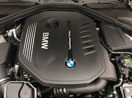 2018 new bmw 4 series 440i coupe at bmw of austin serving austin
